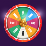 Spin the Wheel – Spin Game 2020 22.0 (Mod)