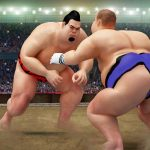 Sumo Wrestling Fight: Dangerous Battle 2020 1.2.9 (Mod)