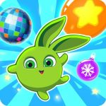 Sunny Bunnies: Magic Pop Blast! 1.222 (Mod)