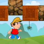 Super Bruno Adventures 2.0.6 (Mod)