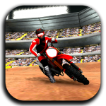 Super MX – The Champion 1.6 (Mod)