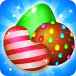 Sweet Candy 1.2.09(Mod)