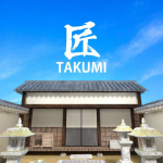 TAKUMI – Room escape game 1.0.1 (Mod)