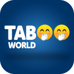 Taboo World English  (Mod) 1.5.4