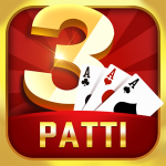 Teen Patti Passion 1.0.0 (Mod)