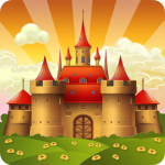 The Enchanted Kingdom 1.12.34 (Mod)