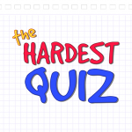The Hardest Quiz – Brain Test 1.18 (Mod)