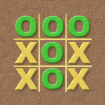 Tic Tac Toe (Another One!) 5.9 (Mod)
