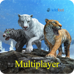 Tiger Multiplayer – Siberia 2.1 (Mod)