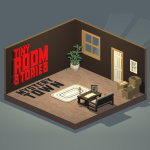 Tiny Room Stories: Town Mystery 1.08.22 (Mod)