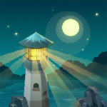 To the Moon 3.6 (Mod)