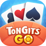 Tongits Go – The Best Card Game Online 3.0.0  (Mod)