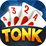 Tonk – Rummy Card Game 9.5 (Mod)