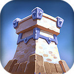Toy Defense Fantasy — Tower Defense Game 2.18.0  (Mod)