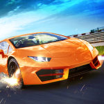 Traffic Fever-Racing game 1.32.5010 (Mod)