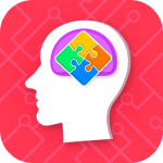 Train your Brain – Attention Games  (Mod) 1.7.3