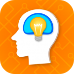 Train your Brain – Memory Games 2.6.1 (Mod)