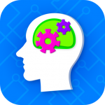 Train your Brain – Reasoning Games 1.5.2 (Mod)