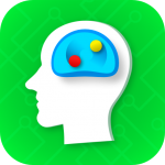 Train your brain – Coordination Games 1.5.1 (Mod)