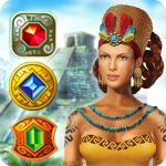 Treasures of Montezuma 2 Free 1.0.26 (Mod)