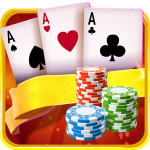Triple One Poker & Teen Patti (3 Patti, Teenpatti) 1.6.0 (Mod)