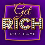 Trivia Quiz Get Rich – Fun Questions Game 3.49   (Mod)