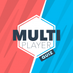 Trivial Multiplayer Quiz  (Mod) 1.3.0