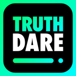 Truth Or Dare: Dirty 1.5.1 (Mod)
