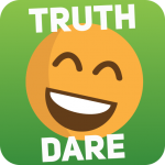 Truth or Dare — Dirty Party Game for Adults 18+ 2.0.28 (Mod)