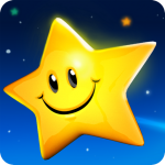 Twinkle Twinkle Little Star – Famous Nursery Rhyme 2.8   (Mod)
