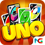 UNO Game – Play 4 Fun 1.0.17 (Mod)