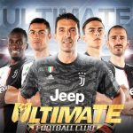 Ultimate Football Club 1.0.1823 (Mod)
