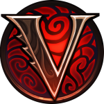 Vengeance RPG or Android (Mod)