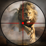 Wild Animal Hunting 2020: Hunting Games Offline 28  (Mod)