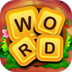 Wizard of Word 1.08.01 (Mod)