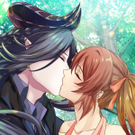 WizardessHeart – Shall we date Otome Anime Games  1.9.0 (Mod)