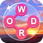 Word Cross : Best Offline Word Games Free 2.5 (Mod)