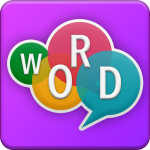 Word Crossy – A crossword game 2.3.8 (Mod)