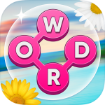 Word Farm Crossword 1.4.9 (Mod)