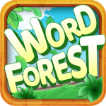 Word Forest –  Word Connect & Word Puzzle Game 1.5.2 (Mod)