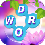 Word Link – Puzzle Games 0.2.0 (Mod)