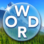 Word Mind: Crossword puzzle 20.1126.00 (Mod)