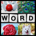 Word Picture – IQ Word Brain Games Free for Adults 1.3.4 (Mod)