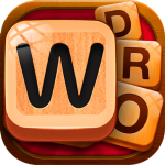 Word Puzzle Chef 7.0 (Mod)