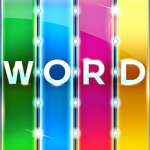 Word Search: Guess The Phrase! 1.3.0.1288 (Mod)
