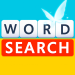 Word Search Journey – New Crossword Puzzle 1.46 (Mod)