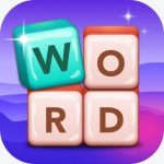 Word Smash – crossword & word stack 1.5 (Mod)