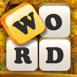 Words of Wilds: Addictive Crossword Puzzle Offline  (Mod) 1.7.5