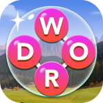 Wordy word – wordscape free & get relax 1.3 (Mod)
