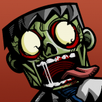 Zombie Age 3HD: Offline Zombie Shooting Game 1.7.3 (Mod)